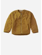 Mingo jacket spruce yellow