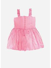 Morley lindsay jedi watermelon girls dress