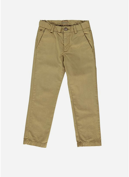 Morley obius espace sugercan boys pant