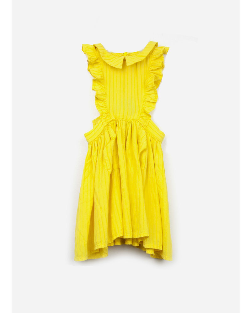 Morley lilly marion canari girls dress