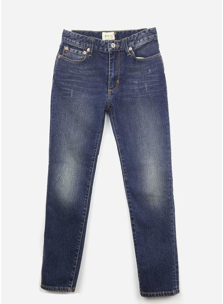 Bellerose vendano jeans - vin