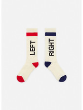 Bobo Choses left right socks