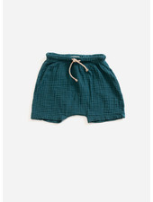 Play Up mixed shorts - old glass