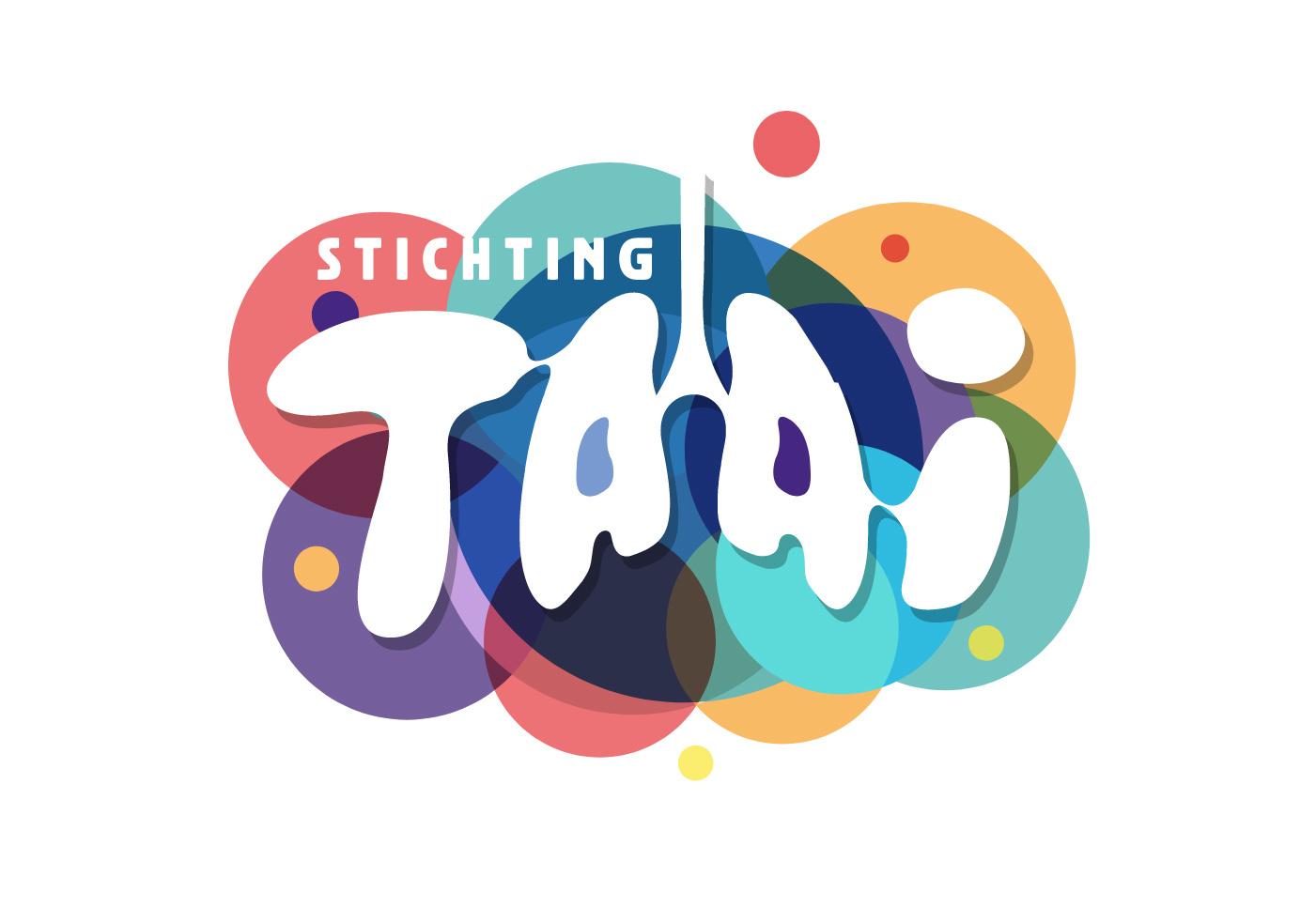 Stichting TAAI