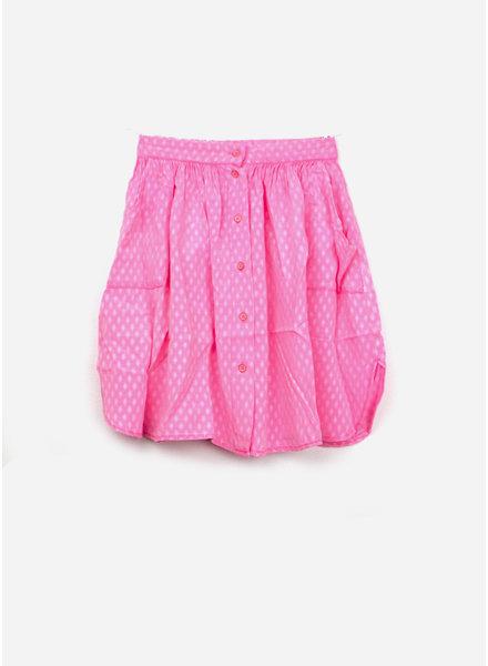 Morley lea jed watermelon girls skirt