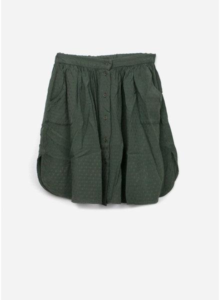 Morley lea jedia agave girls skirt