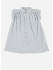 Morley lenny holiday girls dress
