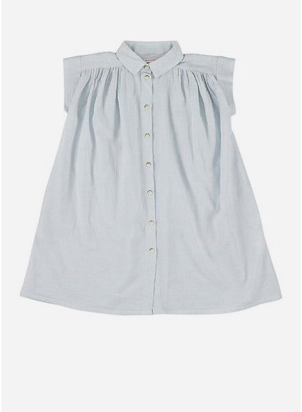 Morley lenny holiday girls dress