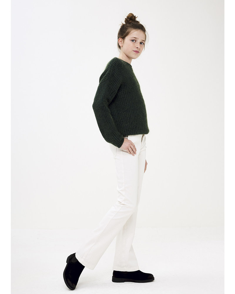 By Bar leila pant - off white
