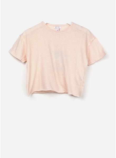 Morley labrador jersey jellyfish boys shirt
