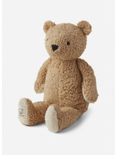 Liewood barty the bear beige