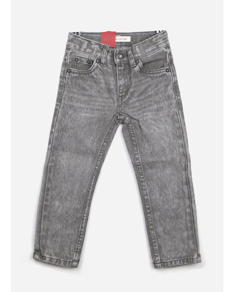 Levi's jeans 512 slim taper harbor house