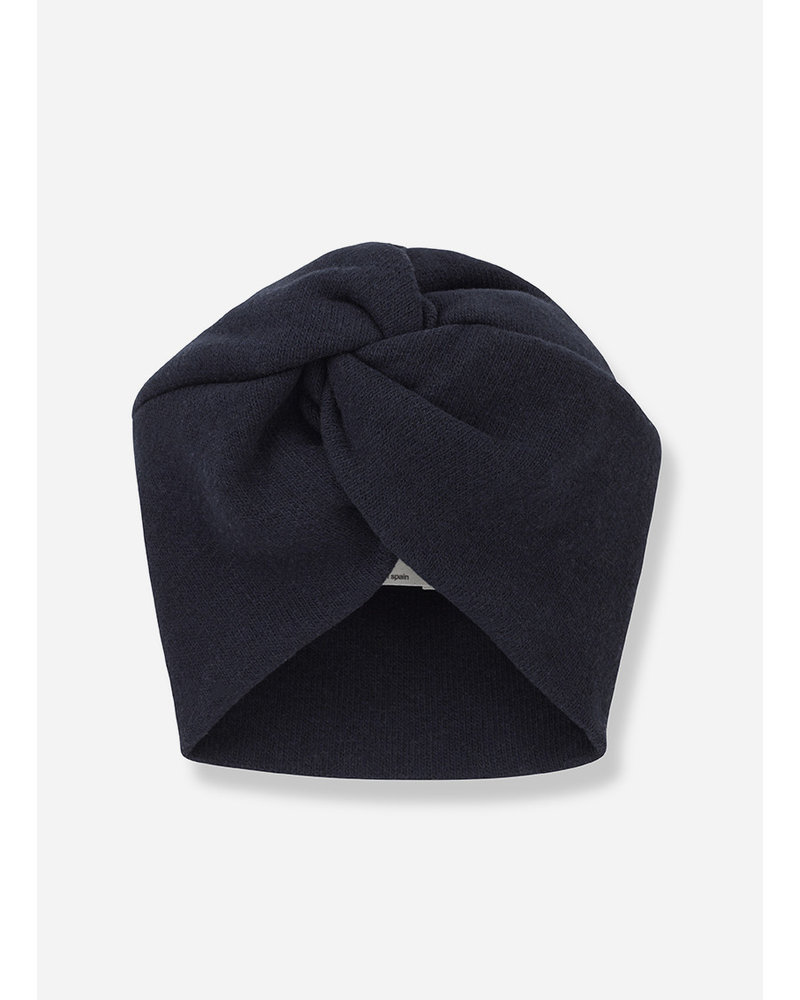 1+ In The Family mola beanie bluenotte