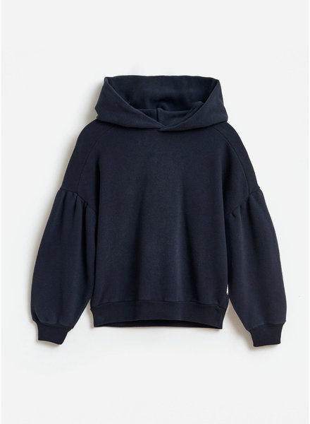 Bellerose vania sweatshirt america