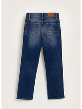 Bellerose pinata jeans vin