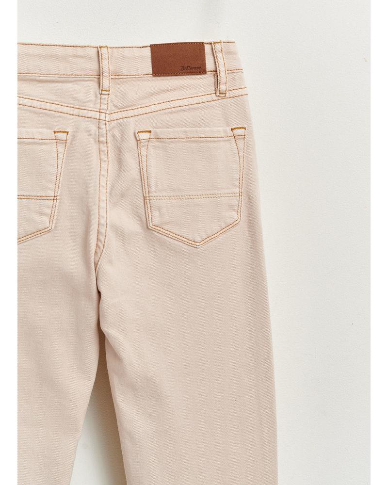 Bellerose pinata jeans sugercane