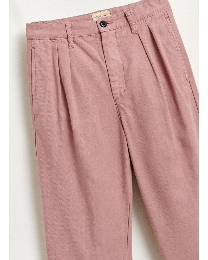 Bellerose peace pants cheeks