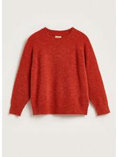 Bellerose ginuot knitwear sofa