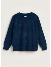 Bellerose ginuot knitwear america