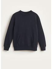 Bellerose fax sweatshirt america