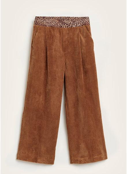 Bellerose anna pants fawn
