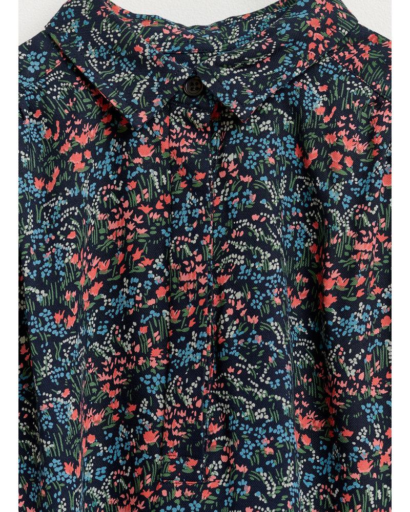 Bellerose andie shirts combo B