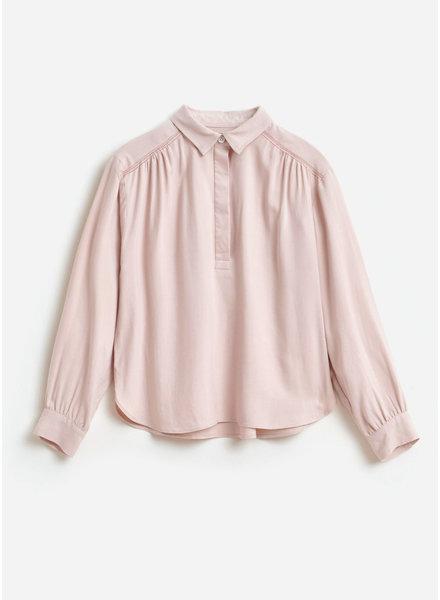 Bellerose andie shirts ballet