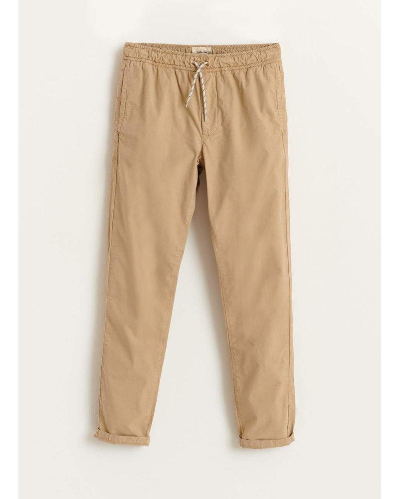 Bellerose pharel pants - chino