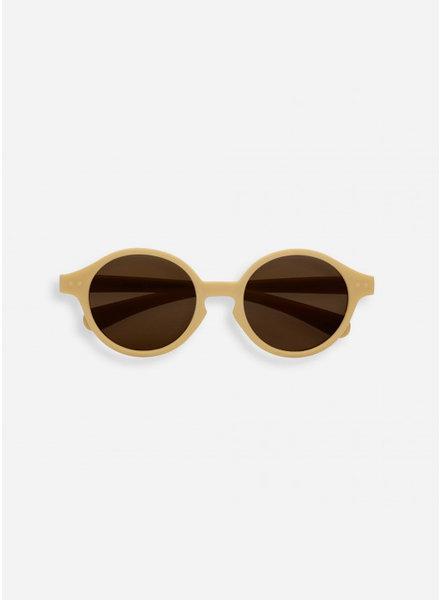 Izipizi #sun kids 12-36m cool beige