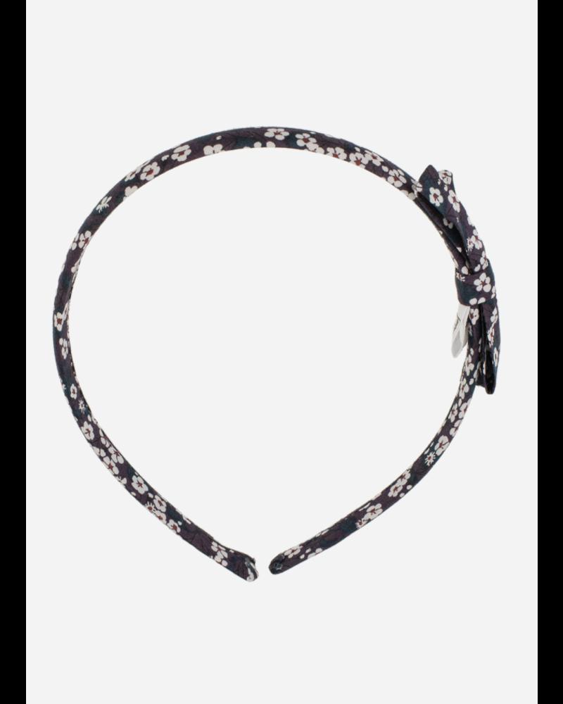 Bon Dep *liberty hairband mitsi valeria
