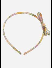 Bon Dep *liberty hairband elysian day