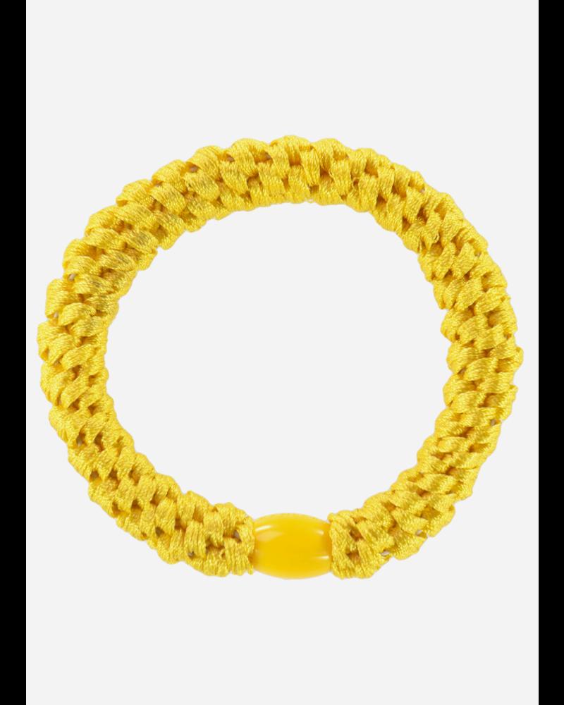 Bon Dep *kknekki yellow