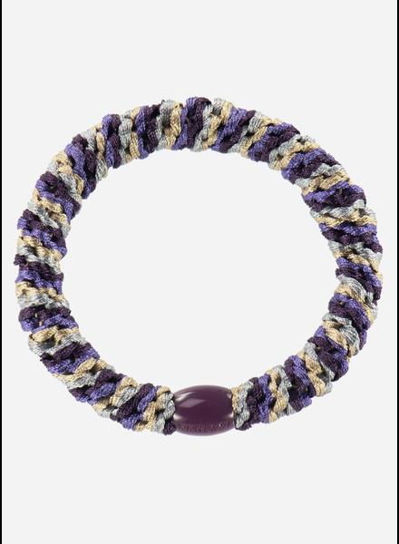 Bon Dep *kknekki mix purple