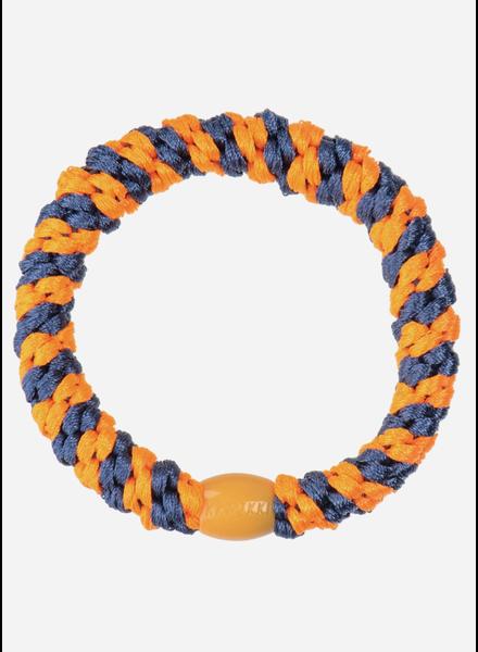 Bon Dep *kknekki indigo neon orange