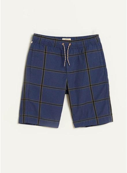 Bellerose pawl shorts - combo b