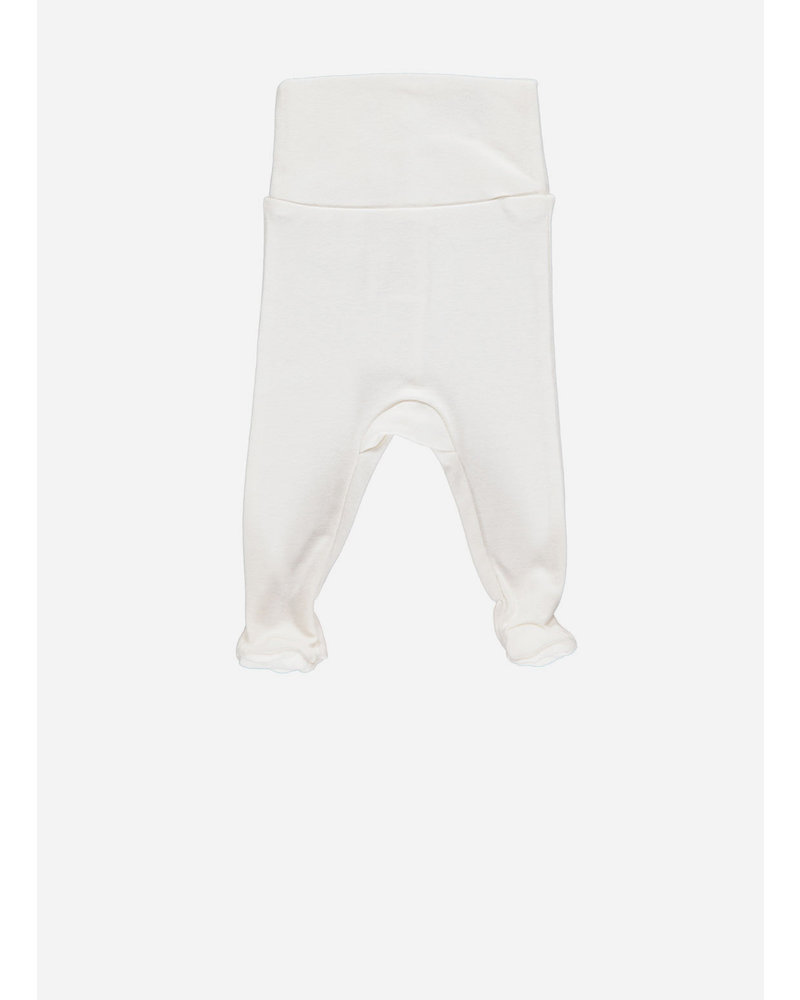 MarMar Copenhagen new born pixa gentle white