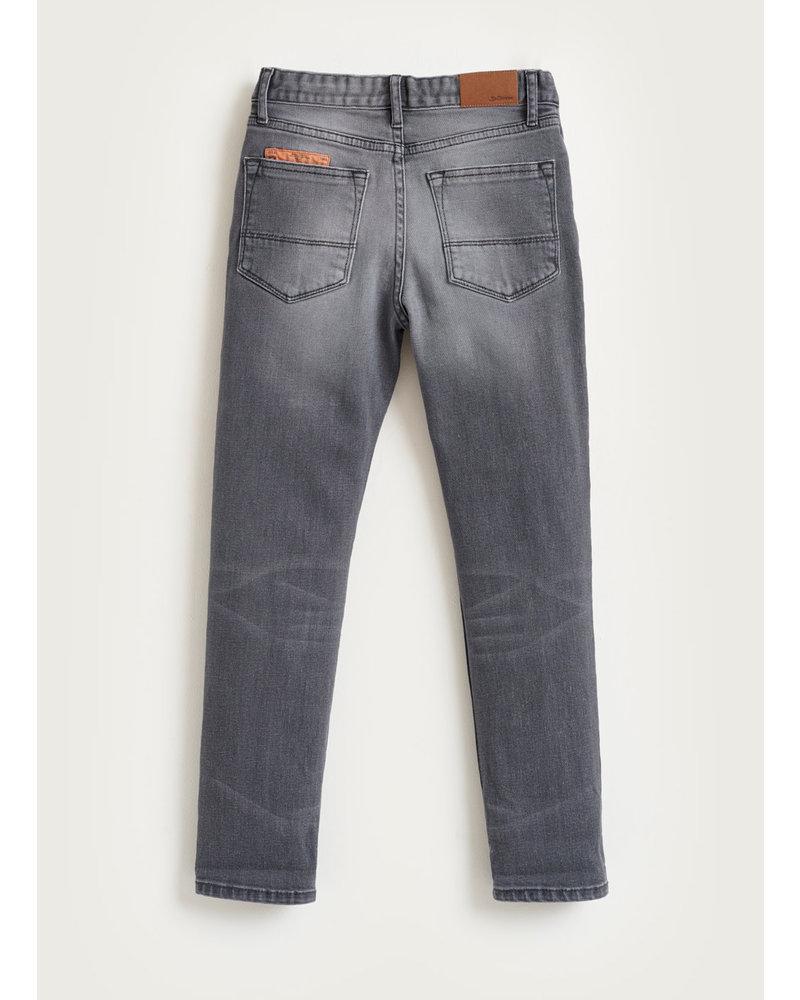 Bellerose vedan jeans stone washed