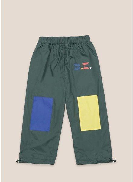 Bobo Choses outwear pants