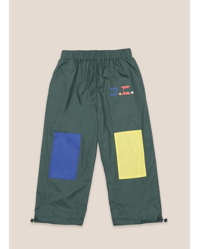 Bobo Choses outwear pants