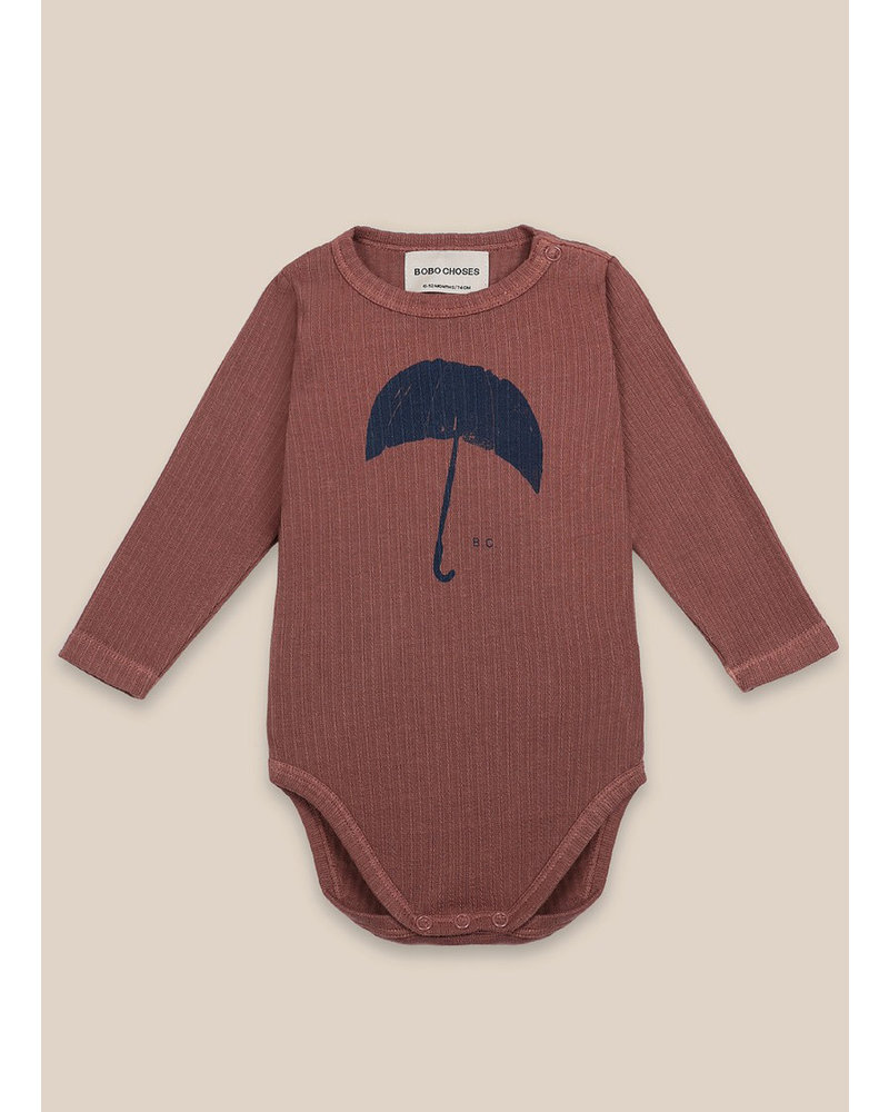 Bobo Choses umbrella body