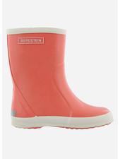 Bergstein rainboot - coral