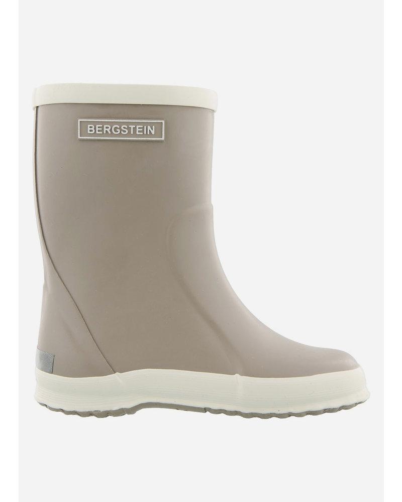 Bergstein rainboot - sand