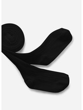 Collegien maillot noir de charbon