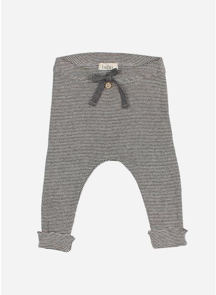 Buho sol baby legging grey