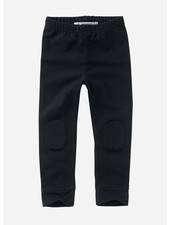 Mingo winter legging black