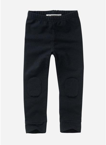 Mingo winter legging black