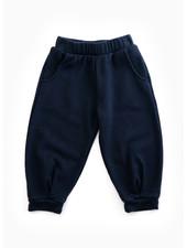 Play Up fleece trousers - rasp - P9046 - PA04 - 4AH10906