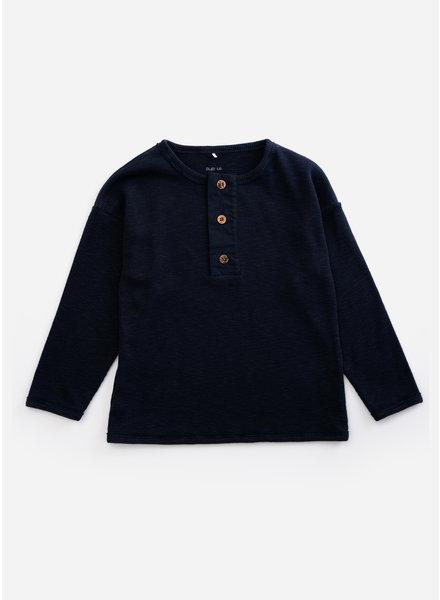 Play Up rib sweater - rasp - P9046 - PA03 - 3AH10901