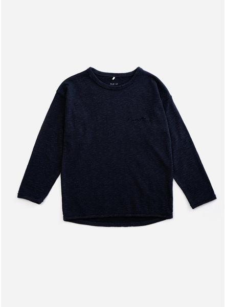 Play Up jersey tshirt - rasp - P9046 - PA03 - 3AH10900