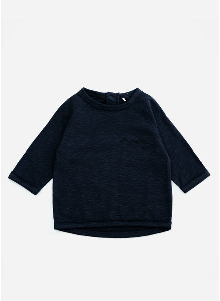 Play Up jersey sweater - rasp - P9046 - PA01 -1AH10900